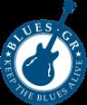 blues-gr